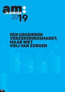 am:jaarboek 2019