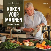Koken voor mannen -1