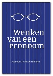 Wenken van een econoom