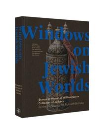 Windows on Jewish Worlds