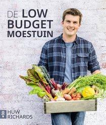 De low budget tuin