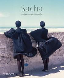 Sacha!