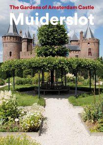 Gardens of Muiderslot