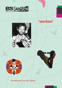 Jan Jansen Shoes Memoires