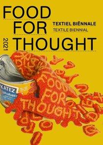 Textiel Biënnale/Textile Biennial 2021