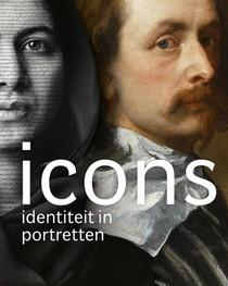 Icons - Identiteit in portretten