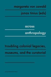 Across Anthropology