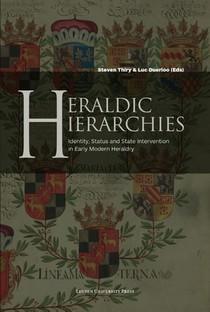Heraldic Hierarchies