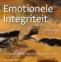 Emotionele integriteit