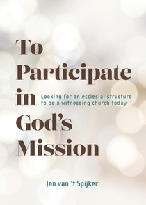 To Participate in God's Mission