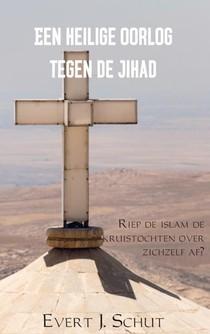 Een heilige oorlog tegen de jihad