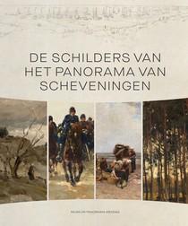 De schilders van het Panorama van Scheveningen