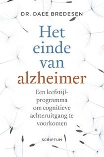 Het einde van Alzheimer