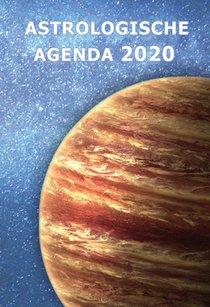 Astrologische Agenda 2020