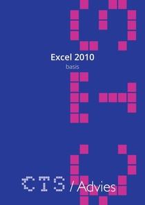 Excel 2010 Basis