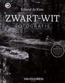 Zwart-witfotografie 2e editie