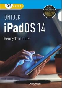 Ontdek iPadOS 14