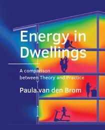 Energy in Dwellings