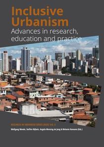 Inclusive Urbanism