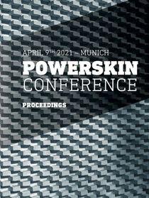 Powerskin Conference Proceedings