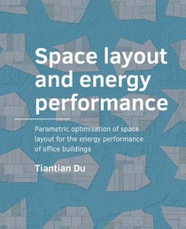Space Layout and Energy  Performance