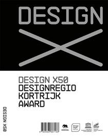 Design Regio Kortrijk