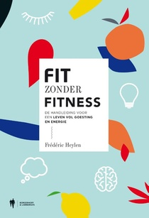 Fit zonder Fitness