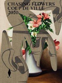 Coup de Ville. Chasing Flowers