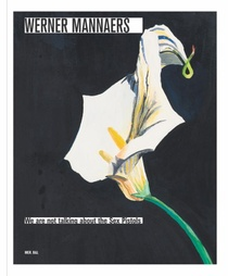 Rokoko Flowers