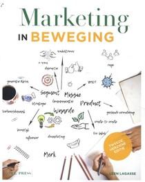 Marketing in beweging