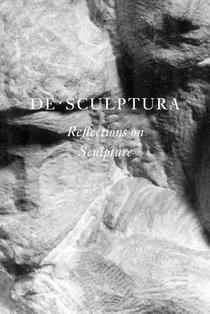 De Sculptura