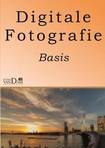 Basis Fotografie