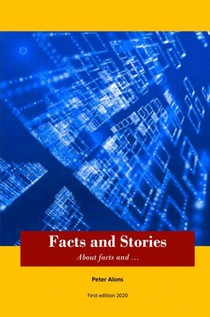 Facts and Stories