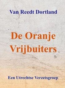 De Oranje Vrijbuiters