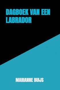 Dagboek van een Labrador