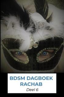 BDSM dagboek rachab deel 6