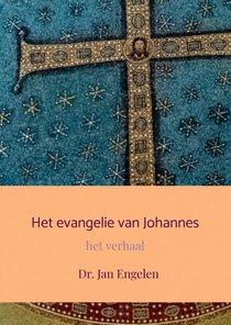 Het evangelie van Johannes