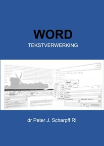 Word Tekstverwerking
