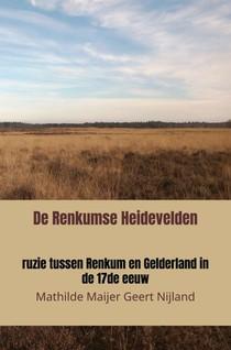 De Renkumse Heidevelden