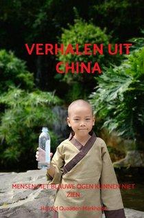 Verhalen uit China