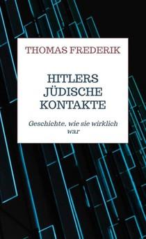 Hitlers jüdische Kontakte