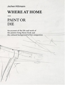 Where At Home – Paint or Die