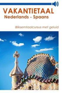 Vakantietaal Nederlands - Spaans