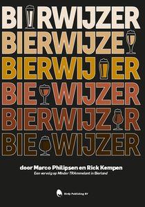 Bierwijzer