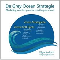 Grey Ocean Strategie