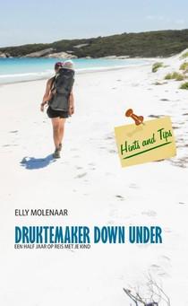 Druktemaker Down Under