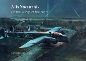 Alis Nocturnis