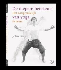 De diepere betekenis van yoga