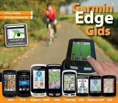 Garmin edge gids 1.0 1.0