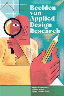 Beelden van Applied Design Research